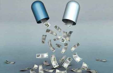 Should journals stop publishing research funded by the drug industry? | A Tale of Two Medicines | Scoop.it