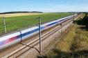 Comment la SNCF déploie le Big Data pour optimiser les flux de voyageurs | Transport | Scoop.it