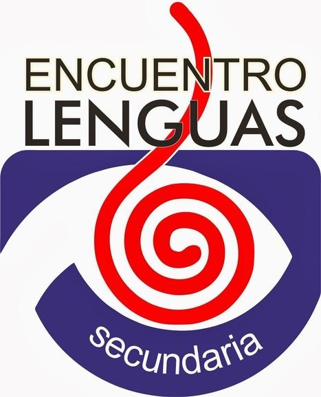 Re(paso) de lengua: 20 años después. Cuentacuentos en 2º ESO | Experiencias innovadoras lengua y literatura | Scoop.it
