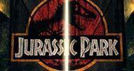 """""""Jurassic Park 4"""" : flashback sur 14 ans de gestation ! - AlloCiné   Actus Films et Séries   Scoop.it"""