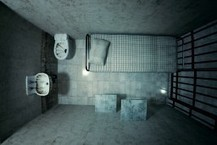 Exonerated Inmate: No One, No Matter The Crime, Can Endure Solitary Confinement For Very Long | And Justice For All | Scoop.it