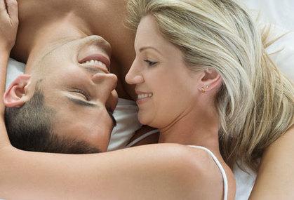Meet Adult Hookups Women in My Area - Datingintimate.com   online dating sites   Scoop.it