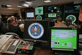 NSA surveillance covers 75 per cent of US internet traffic - ABC News (Australian Broadcasting Corporation) | Surveillance Studies | Scoop.it
