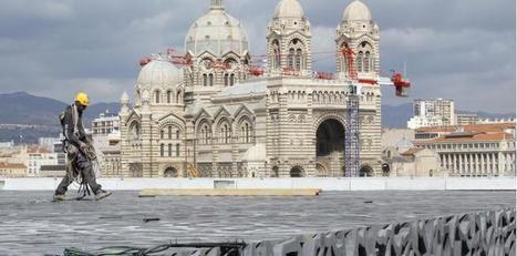 La désinvolte gestion de la Ville de Marseille à nouveau épinglée   Road Gallery -  Your exposure is here!   Scoop.it