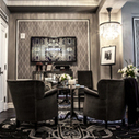 "5 Swanky ""Great Gatsby"" Hotel Packages 