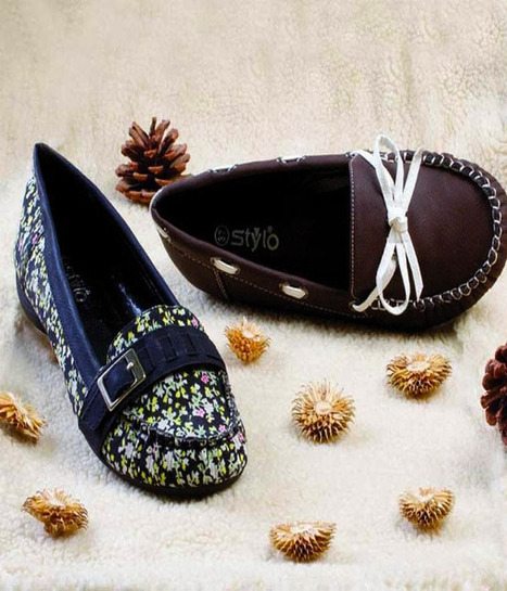 Latest women's shoes 2014 | Zquotes | Hairstyles 2014 | Scoop.it