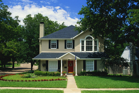 Mortgage Loan in Washington | Smart Consultancy India is among the leading independent IT Outsourcing, BPO Services and KPO services consultant in the Universal. | Scoop.it
