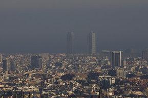 España es el país de la UE que menos aplica los impuestos por contaminar | Planeta Tierra | Scoop.it