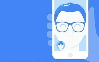 Duo, le FaceTime de Google, disponible en France | Veille & Culture numérique | Scoop.it