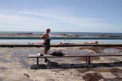 ABC OPEN: Restoring Big Island | NPWS fire management | Scoop.it