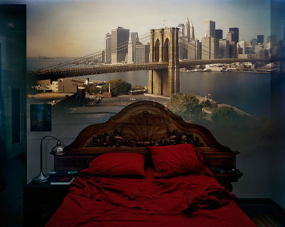 Abelardo Morell - Photography | Image Conscious | Scoop.it