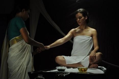 Benefits of Abhyanga (Self-Massage) | The Basic Life | Scoop.it