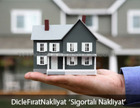 Diyarbakır Evden Eve | Sigortalı Nakliyat Hizmeti 0507 352 40 27 | diyarbakirnakliyat | Scoop.it