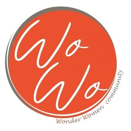 Wonder Women | Le portail de l'entrepreuneuriat féminin à bruxelles | Femmes d'affaires | Scoop.it