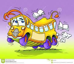 La città dove chi legge sul bus ha potuto viaggiare gratis | NOTIZIE DAL MONDO DELLA TRADUZIONE | Scoop.it