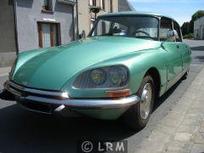 Location voiture Mariage - - Loire-Atlantique (44) - Location Rétro Mariage - Page 4 | OBJETS VINTAGE | Scoop.it