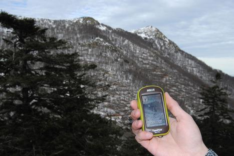 [FFRandonnée] La fédé entame une démarche de cotation des sentiers de randonnée | Balades, randonnées, activités de pleine nature | Scoop.it