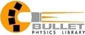 Bullet Physics OpenCL Update | LEAP Blog and Conference | opencl, opengl, webcl, webgl | Scoop.it