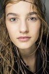 Backstage Beauty: Autumn/Winter 2014 | kapsel trends | Scoop.it