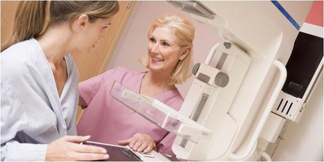 the benefit of: Avoid Breast Cancer; Doctor Advise | health n fitness article | Scoop.it
