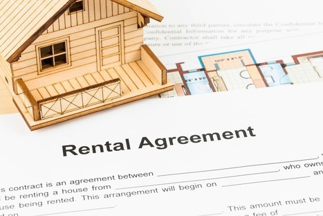 4 Common Questions about Renting a House in Charleston   Real Estate Resources and Tips in Charleston, SC   Scoop.it