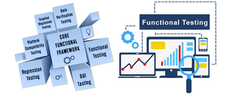 Functional Testing Services | Software Testing Partners | Scoop.it