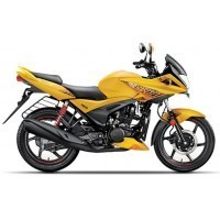 New Hero Ignitor Bikes in India | Find used and new cars, bikes, bicycles, trucks in india - Wheelmela | Scoop.it