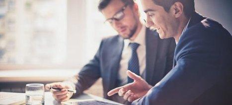 The 3 People You Need on Your Innovation Team | Autodesarrollo, liderazgo y gestión de personas: tendencias y novedades | Scoop.it