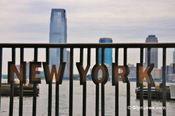 Museums of the city of New York | Trip Hint | Scoop.it