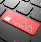 Le Règlement Data Protection (UE) 2016/679 | 7- DATA, DATA,& MORE DATA IN HEALTHCARE by PHARMAGEEK | Scoop.it