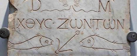 Los muertos, el culto privado en Roma | LVDVS CHIRONIS 3.0 | Scoop.it