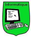 Ceinture verte informatique : quiz par un professeur des écoles | Time to Learn | Scoop.it