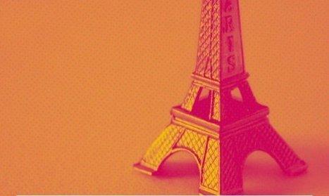 Settimana della lingua francese | NOTIZIE DAL MONDO DELLA TRADUZIONE | Scoop.it