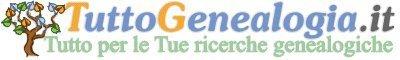 TuttoGenealogia.it : des nouveautés pour 2015 | Généal'italie | Scoop.it