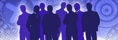 Top 10 des interventions de community managers | Présent & Futur, Social, Geek et Numérique | Scoop.it