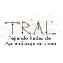 AgendaTRAL | TRAL | Aprendiendo a Distancia | Scoop.it