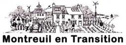 Montreuil en Transition: Charte de la monnaie locale ! | actions de concertation citoyenne | Scoop.it