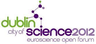 Program announced for Euroscience Open Forum 2012 | Euroscientists | Scoop.it