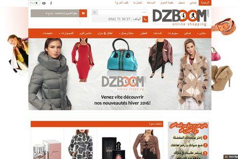 Paiement en ligne : Pourquoi le retard? | e-commerce  - vers le shopping web 3.0 | Scoop.it