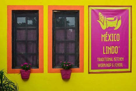 Yucatan (Mexiko): Geheimtipps einer Einheimischen - Reiseblog Travel on Toast | Urlaub | Scoop.it