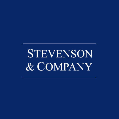 Stevenson and Company: The Stevenson Advantage | Stevenson and Company | Scoop.it