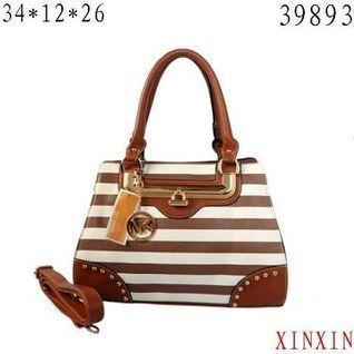 Cheap Wholesale Michael Kors Handbags #015 Online- SportsYTB.Ru | Michael Kors Handbags | Scoop.it