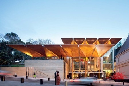 World Architecture Festival 2014: Submit Your Works to Compete as the World's ... - ArchDaily | Architecture NYC | Scoop.it