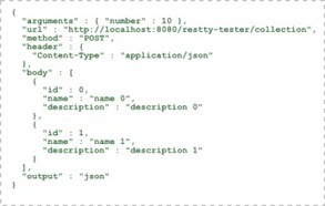From JSON to Tables | YouyaTralaLing | Scoop.it