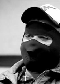 Entrevista con un Zeta - Jon Lee Anderson y Diego Enrique Osorno | Periodismo narrativo | Scoop.it