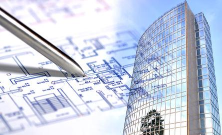 Immobilier : la construction a le vent en poupe | Actu Immo & OptimHome | Scoop.it