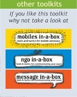 Security In A Box | Tools and tactics for your digital security | Digital Security | Scoop.it