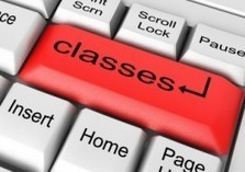 Coursera Inspires Arizona Universities to Offer Free Online Classes - College Classes | MOOCs and More EDTech News | Scoop.it
