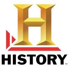 Additional:  History of Nicaragua | Nicaragua, Kaitlyn Mayberry | Scoop.it