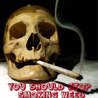 How to Stop Smoking Weed  The Viewpoint